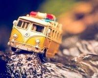 Жители Тольятти теперь могут воспользоваться новым сервисом – «Яндекс Автобусы»