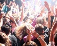 В выходные уфимцы смогут потанцевать при свете дня