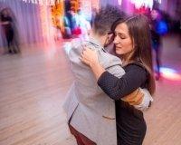 В Уфе пройдут быстрые свидания в формате танцев