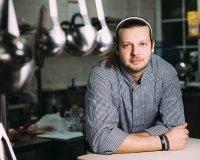 У Шеф-повара тольяттинского ресторана 6 и 7 февраля можно выпытать секреты