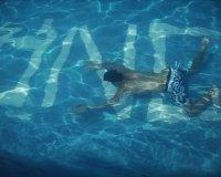 В Тольятти открывается школа легкого плаванья