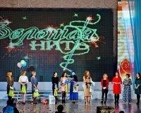Итоги V Регионального конкурса модельеров дизайнеров «Золотая нить 2017»