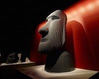 В Экспоцентре на Красной Пресне откроется выставка «Искусство LEGO».