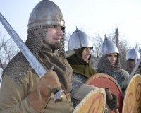 23 февраля в парке «Ватан» пройдет фестиваль «Защитники Отечества»