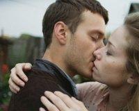 Жители Екатеринбурга в числе первых увидят романтическую комедию «Гуляй, Вася!»