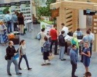 В Ельцин Центре пройдёт презентация новостроек Екатеринбурга