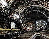 В недостроенном челябинском метро могут сделать концертный зал или стадион