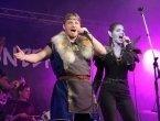 Рок-опера «Финрод» и рок-мюзикл «Песнь о Довакине»