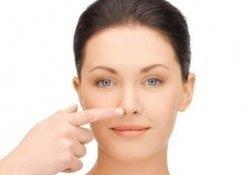 Акция: Мой красивый нос!