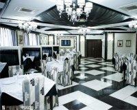 В ресторане «FortePiano» открылся караоке-зал