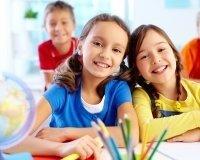 В KIDS FASHION SCHOOL начался набор в группы иностранных языков