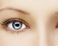 Тюменцы могут вернуть хорошее зрение за один день