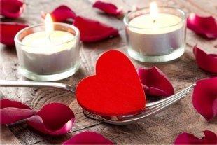 День святого Валентина в Кургане: куда сходить и что подарить