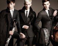 Что для такое «мужской стиль» и как его создают?