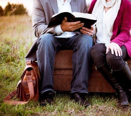 8 книжных новинок, которые понравятся мужчинам