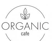 В центре открылось новое кафе правильного питания