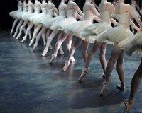 В Сургуте построят большую хореографическую школу