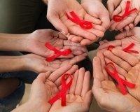 Курганцы бесплатно узнают ВИЧ-статус