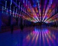 В Ижевске пройдет Ice Party