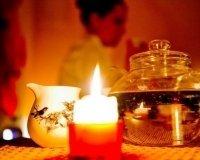 Влюбленные Тюмени отпразднуют День святого Валентина в «Чайной гавани»