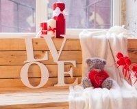 За самый романтичный поцелуй тюменцам вручат подарки