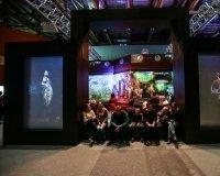 В челябинском ТРК «Гагарин Парк» откроют музей