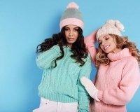 В Тольятти снова состоится флешмоб «Ледяное сердце»