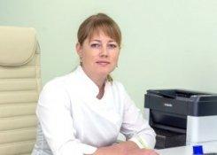УЗИ (ультразвуковое исследование) в Сургуте. Анализы.