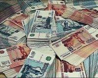 Сургутянин выиграл в лотерею 16 миллионов рублей