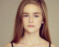 Юная модель из Челнов примет участие в Международной детской неделе моды