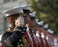 Тест для ижевчан: в каких войсках вы бы служили?
