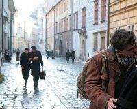 Некоторые кинопоказы фестиваля «Полный артхаус» будут бесплатными