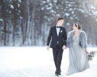 В «Солнечной долине» открывают сезон свадеб