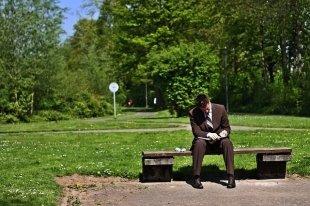 7 вакансий мечты в России: дегустатор сладостей, смотритель маяка и другие