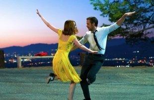 Кто получит «Оскар-2017»? «Ла-Ла Лэнд» и ещё 7 главных номинантов