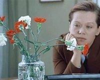 Каждый второй житель Сургута крутит романы на работе