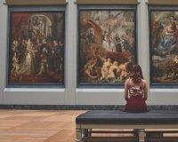 Студенты могут бесплатно ходить в музеи в Ижевске