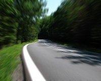 В Ижевске построят новую дорогу