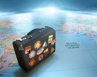 В Краснодаре пройдет обучающий семинар для руководителей предприятий гостинично-туристской отрасли