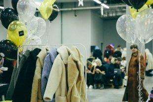 В Уфе пройдёт весенний Design Market