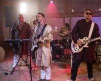 В Тюмени состоится благотворительный концерт