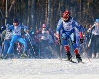 «Лыжня России» пройдёт в Сургуте 5 марта