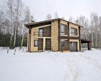 На Фестивале жилья в Екатеринбурге устроят распродажу земельных участков под строительство дома