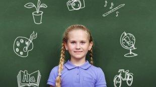 """В технопарке """"Кванториум"""" проходит тестирование школьников на профориентацию"""