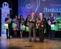 Тюменские предприниматели могут поучаствовать в конкурсе «Лидер доверия потребителей - 2017»