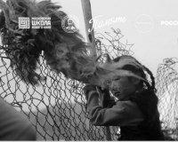 """В Челнах состоится фестиваль современного авторского кино """"Окраина"""""""