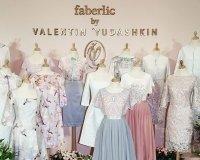 В Кургане пройдёт модный показ от Валентина Юдашкина