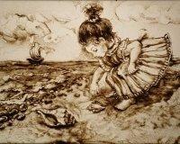 В Челнах состоится фестиваль песочной анимации