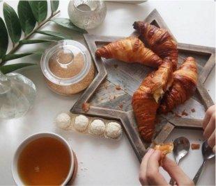 В Казани открылся буфет «DAVANIKA buffet»