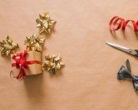 6 идей подарков на 23 февраля в Ижевске